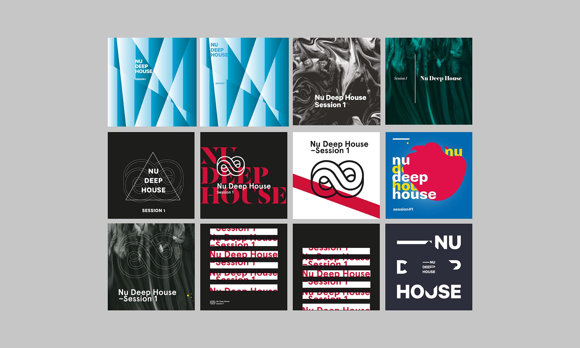 Nu Deep House - Canefantasma / Mimmo Manes Nu Design House on omega house, asia house, pm house, tk house, hr house, museum house, er house, sigma house, na house, fu house, arc house,