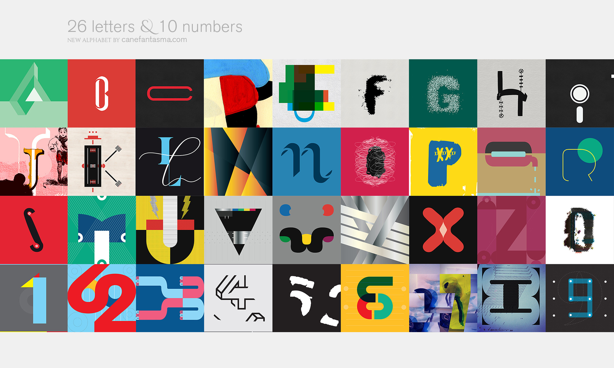 Types of graphics. Graphics as an art form. What is raster graphics 15