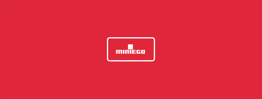 logo design wwwmaissitocom